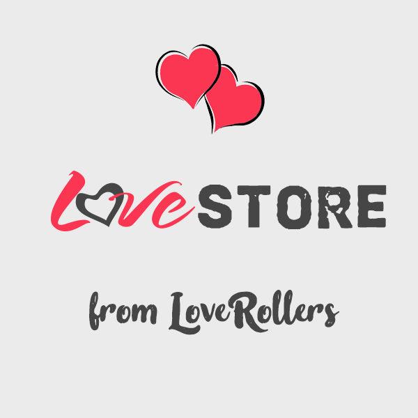 LoveStore