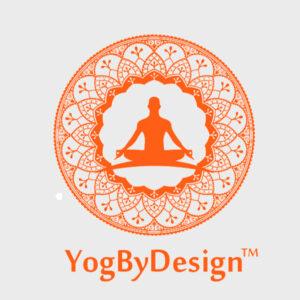 YogByDesign