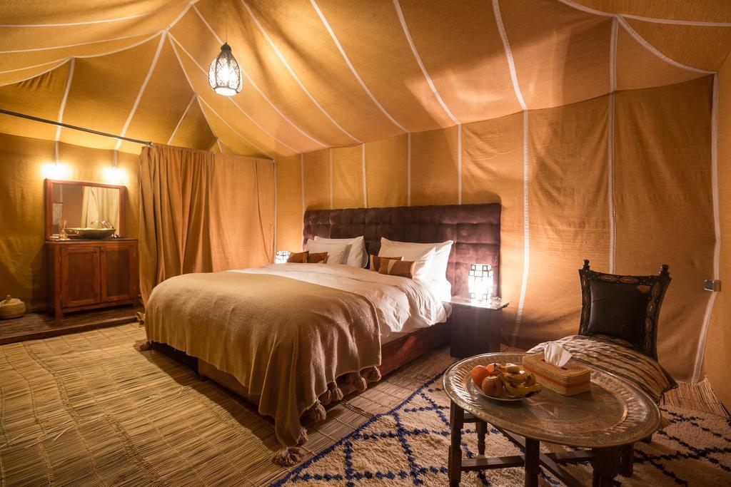Tipschoose honeymoon Hotels