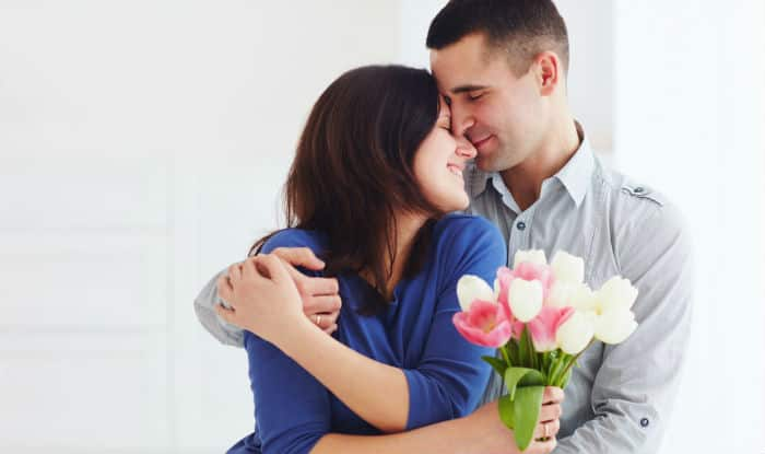 Things Wife Needs From Her Husband
