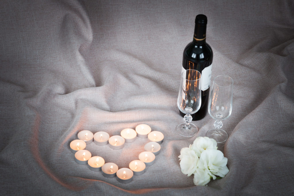 Anniversary Gifts For Spicing Your Marriage