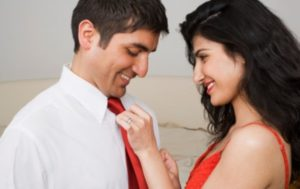 Making Your Marriage Anniversary Memorable