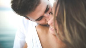 Tips To Make Strong Bond With Your Partner