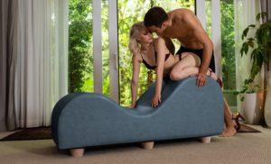 Best Sex Furniture