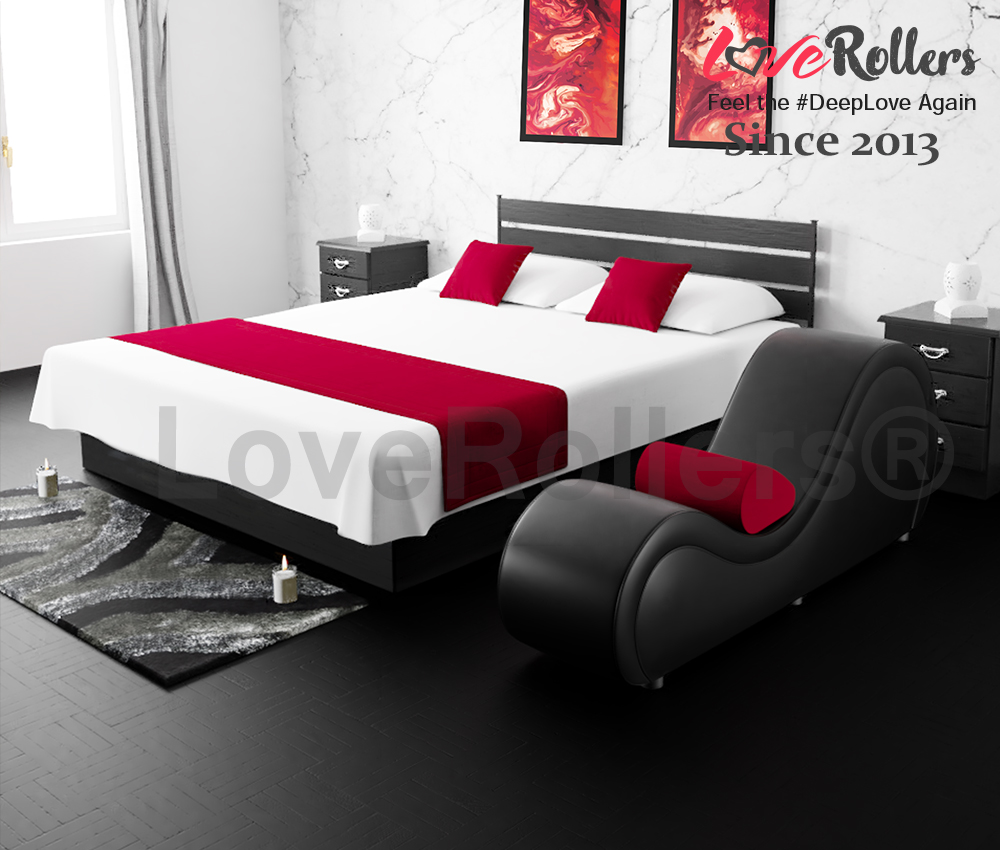 LoveRollers-Interior---LoveRooms---Rosy-Red--2