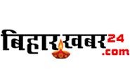Biharkhabra
