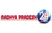 Madya-Pradesh