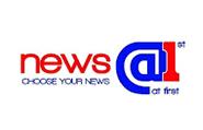 Newsatfirst