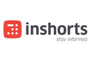 inshort