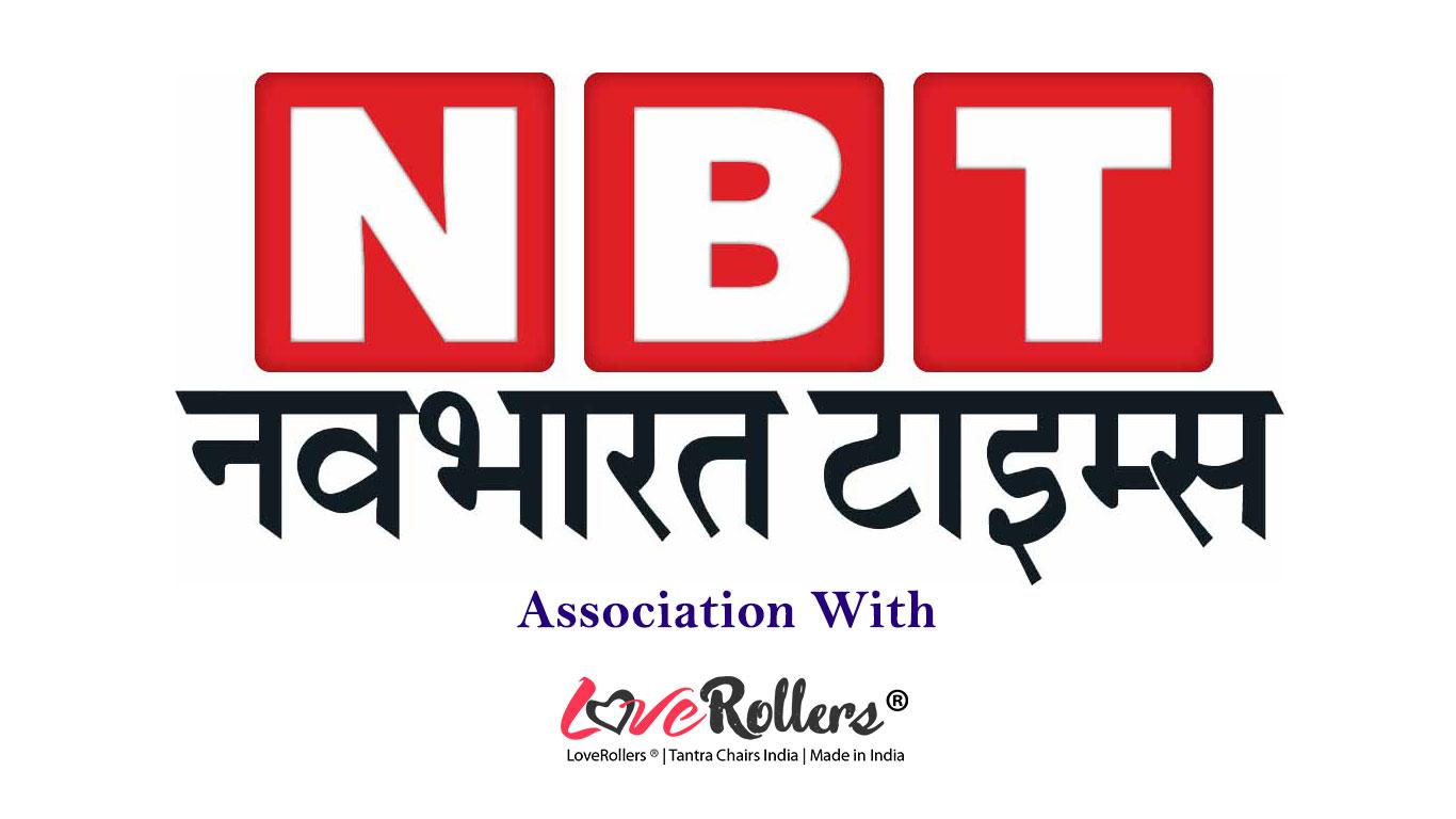 loverollers media coverage b nav bharat times