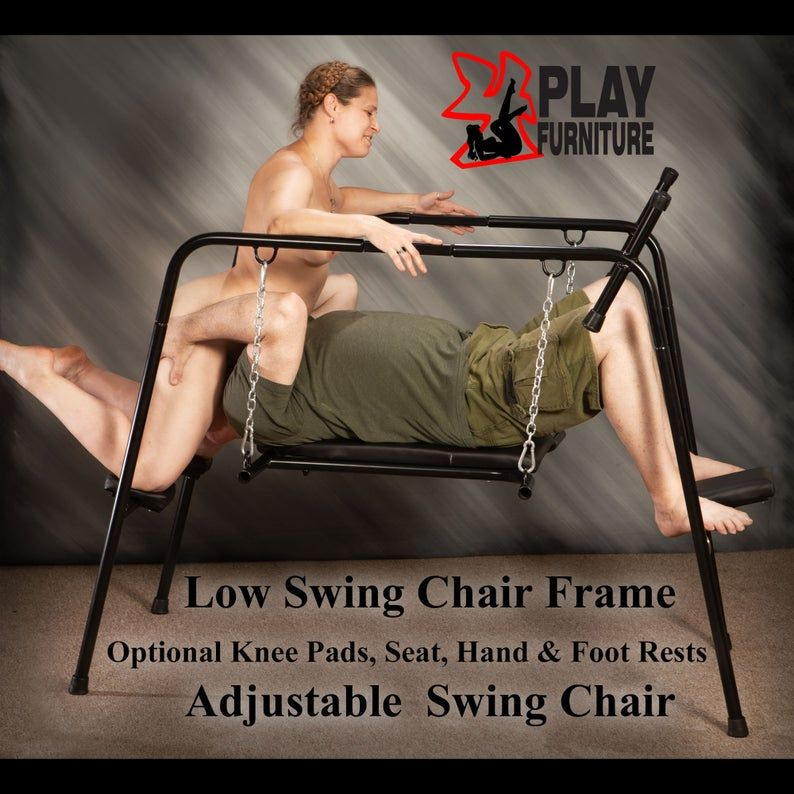 Love Making Furniture by LoveRollers